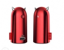 Зарядное устройство Devil Volt Red Power Bank