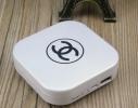 Зарядное устройство Power Bank Пудреница Chanel 10400 mAh