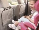 """Защитный чехол для автомобильного кресла """"Авто-Кроха"""" фото 1"""
