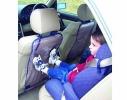 """Защитный чехол для автомобильного кресла """"Авто-Кроха"""" фото 2"""