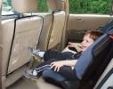 """Защитный чехол для автомобильного кресла """"Авто-Кроха"""" фото 3"""