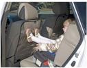 """Защитный чехол для автомобильного кресла """"Авто-Кроха"""" фото"""