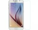купить Защитное стекло Glass Pro+ для Samsung Galaxy S6