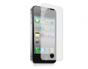 купить Защитное стекло Glass Pro+ для iPhone 4