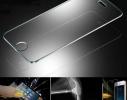 Защитное стекло Glass Pro+ для iPhone 4