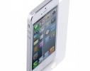 Защитное стекло Glass Pro+ для iPhone 5