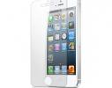 купить Защитное стекло Glass Pro+ для iPhone 5