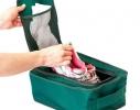 Органайзер для обуви ORGANIZE зеленый, купить, цена, фото 1