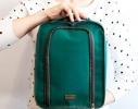 Органайзер для обуви ORGANIZE зеленый, купить, цена, фото 2