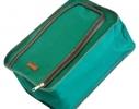 Органайзер для обуви ORGANIZE зеленый, купить, цена, фото 3