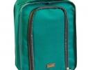 Органайзер для обуви ORGANIZE зеленый, купить, цена, фото 4