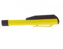 Светодиодный карманный фонарик Pen Work Light Yellow фото
