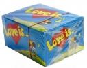Блок жвачек Love is... фото 6