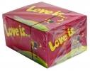 Блок жвачек Love is... фото 4