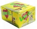 Блок жвачек Love is... фото 2