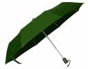 Зонт складной автоматический Темный Лес фото