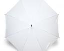 Зонт-трость полуавтомат Эпонж 101см фото 1