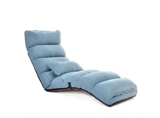 Кресло трансформер удлиненное фото