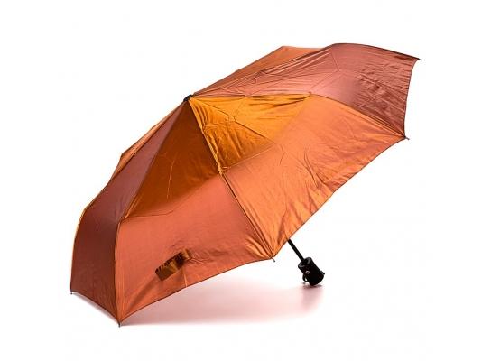 Зонт Хамелеон автомат полиэстер Антишторм фото