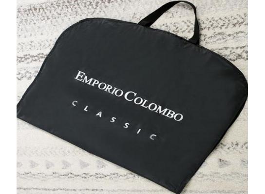 Чехол - сумка для одежды 99*57см фото