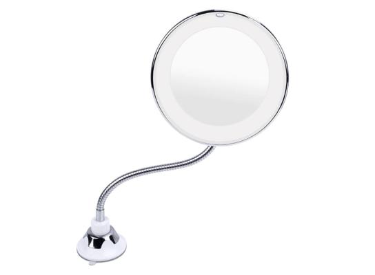 Зеркало для макияжа Ultra Flexible Mirror фото