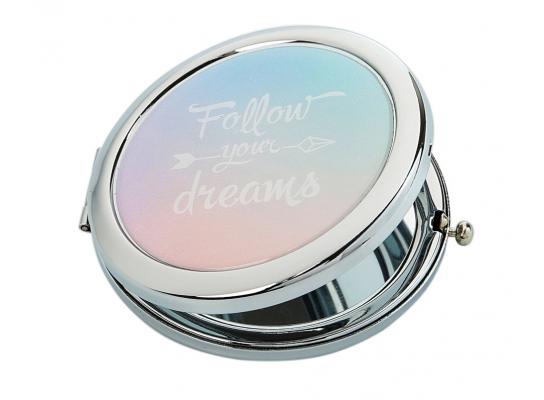 Зеркальце За своей мечтой фото 2