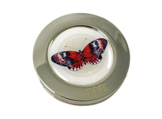 Держатель для сумки Бабочка фото