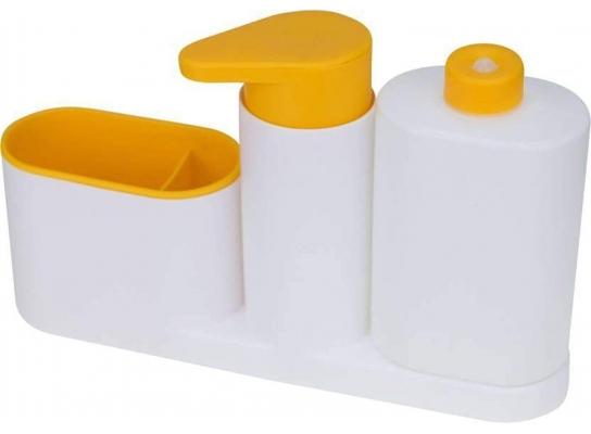 Органайзер для кухонной раковины Sink Tidy Sey фото
