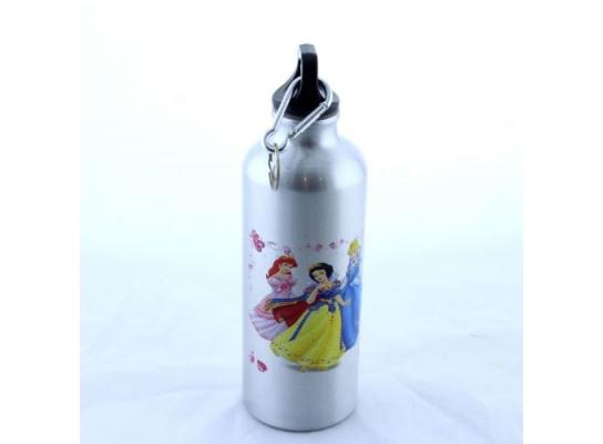 Термос детский питьевой 8003-500PP фото
