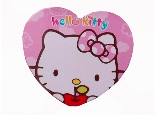 Детский набор бижутерии Kitty фото