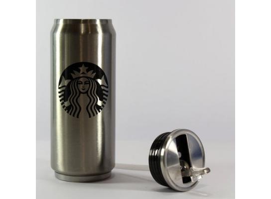 Термокружка Starbucks фото 1