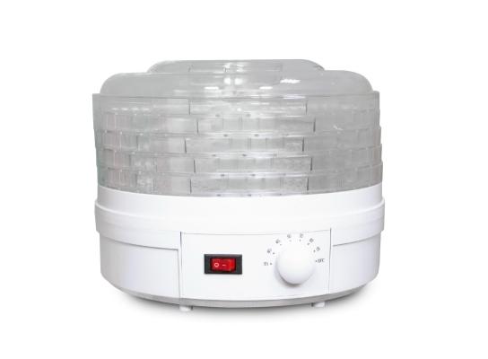Сушилка для овощей и фруктов с терморегулятором фото