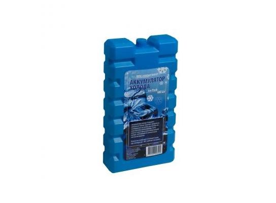 Холодогенератор (аккумулятор холода) 0,4 кг фото