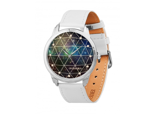 Наручные часы Космос фото 1