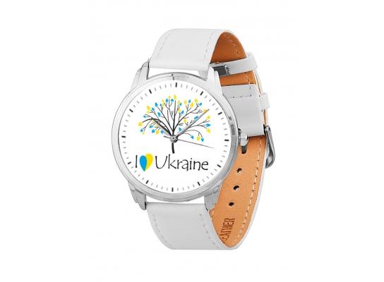 Наручные часы Украина фото 1
