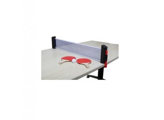 Набор для настольного тенниса Пинг Понг фото, купить, отзывы, цена