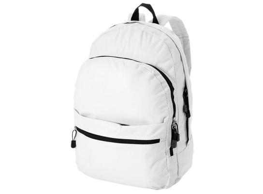 Рюкзак Trend Centrixx Белый фото