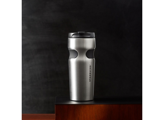 Термокружка Starbucks Griff 453мл фото
