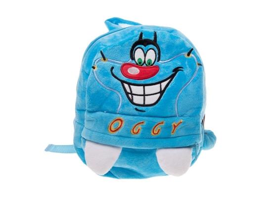 Рюкзак детский OCCY фото