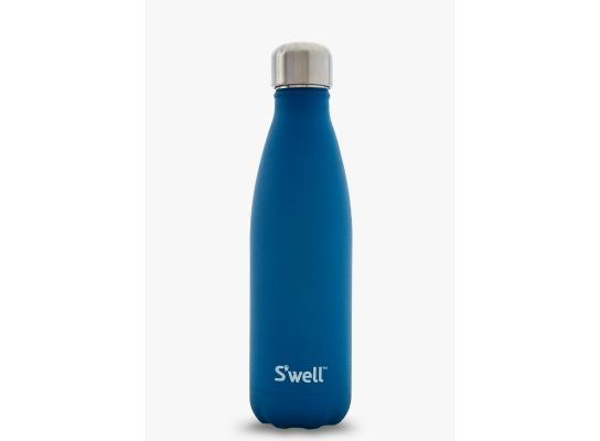 Бутылка для воды 260 мл S'Well Water Tourmaline фото