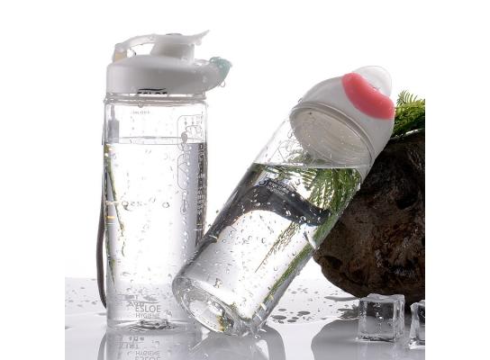 Бутылка для воды ESLOE 500 мл