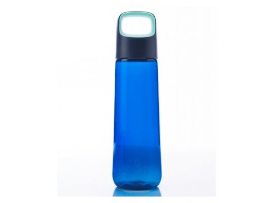 купить бутылку Kor Aura Blue 750 мл