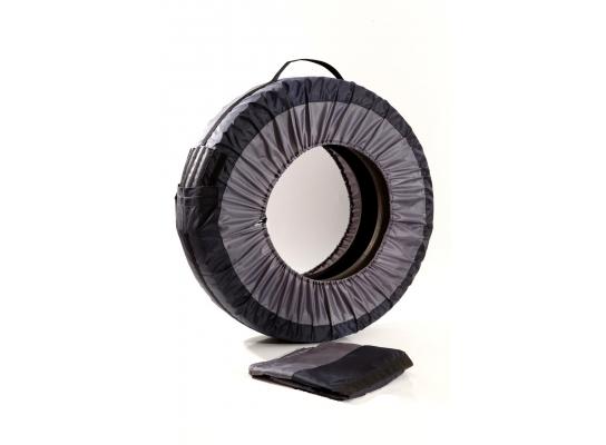 Чехол для хранения колес Car UA фото