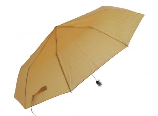 Зонт антишторм Хамелеон полуавтомат Love Rain фото