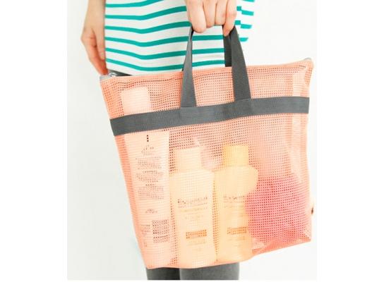 Дышащая сумка Summer Sun фото
