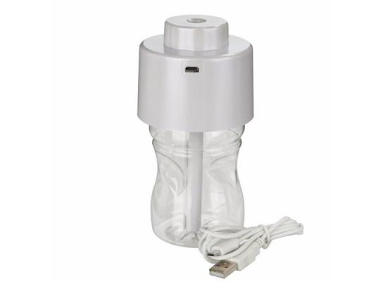 Клонировать Бутылка для воды New.B, 600мл фото