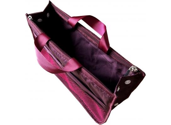 Органайзер для сумки ORGANIZE фото 23