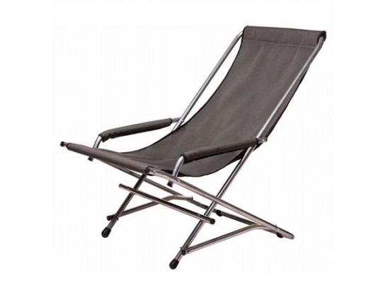 Кресло раскладное фото