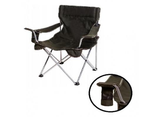 Кресло Вояж в чехле фото