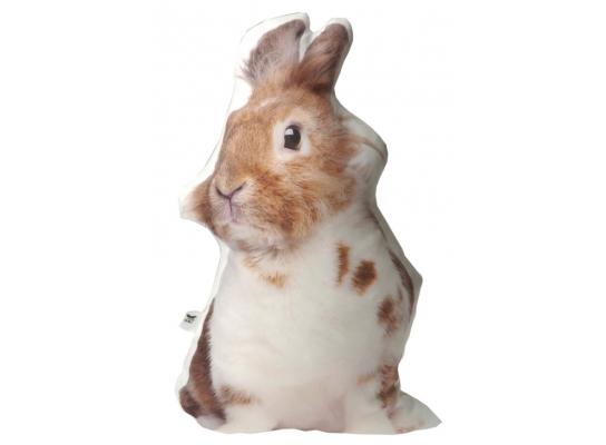 Подушка Кролик Толик фото